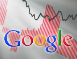 Гугл и объем
