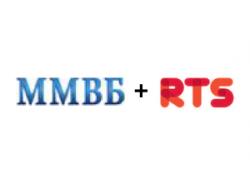 ММВБ-РТС