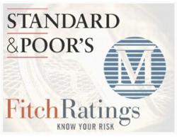 Рейтинговые агентства